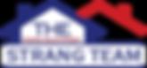 TCVF Strang Team Logo No Flag BG 12 26 1