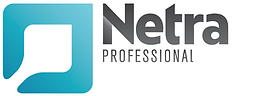 Netra Professional Accountants Tax