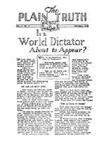 1934 February