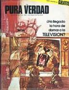 1977 (Prelim No 01) Ene