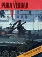 1980 (Prelim No 04) May