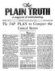 1942 August-September