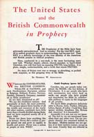 United States and the British Commonwealth in Prophecy (1954)01.jpg