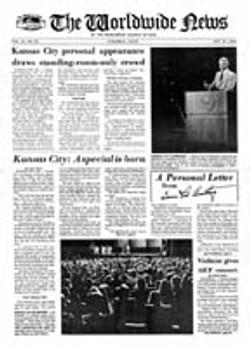 WWN 1975 (Prelim No 21) Oct 2701