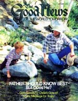 Good News 1983 (Prelim No 10) Dec01