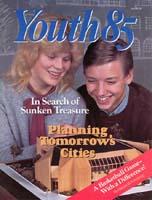 Youth 85 (Prelim No 03) Mar01