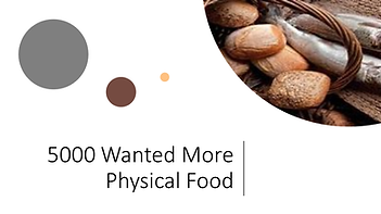 5000_Wanted_More_Physical_Food.png