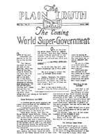 1935 July