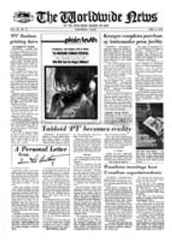 WWN 1975 (Prelim No 03) Feb 0301