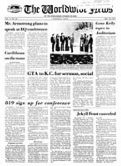 WWN 1977 (Prelim No 25) Dec 1901