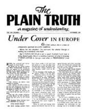 1949 November