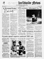 WWN 1976 (Prelim No 09) Apr 2601