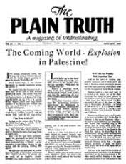 1946 March-April