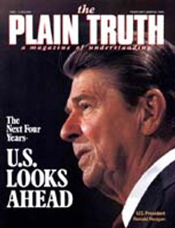 Plain Truth 1985 (Prelim No 02) Feb-Mar01