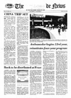 WWN 1979 (Prelim No 16) Aug 271