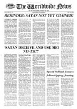 WWN 1980 (Prelim No 22) 120801