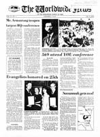 WWN 1978 (Prelim No 01) Jan 201