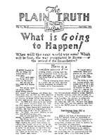 1934 June-July