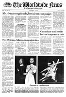 WWN 1975 (Prelim No 23) Nov 2401
