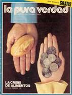 1976 (Prelim No 05) Ago-Sep