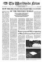 WWN 1980 (Prelim No 23) 122201
