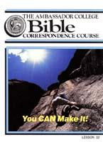 AC Bible CC L32 (1987)01