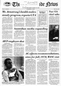 WWN 1977 (Prelim No 21) Oct 2401