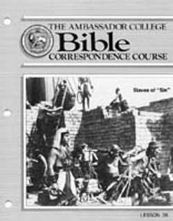 AC Bible CC L26 (1986)01