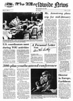 WWN 1977 (Prelim No 01) Jan 301