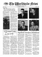 WWN 1973 (Prelim No 01) Apr 0101