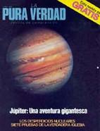 1979 (Prelim No 06) Jun