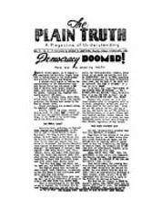 1940 April-May