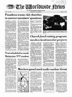 WWN 1979 (Prelim No 07) Apr 901