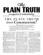 1949 January-February