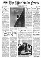 WWN 1975 (Prelim No 25) Dec 2201
