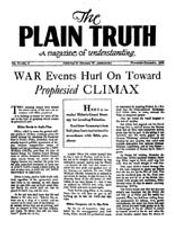 1940 November-December