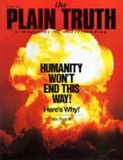 Plain Truth 1982 (Prelim No 07) Aug01