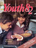 Youth 82 (Prelim No 10) Dec01