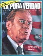 1974 (Prelim No 09) Oct-Nov