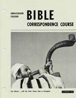 AC Bible Corr Course Lesson 36 (1965)01
