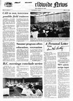 WWN 1976 (Prelim No 03) Feb 201