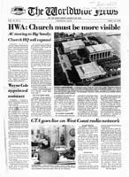 WWN 1978 (Prelim No 08) Apr 1001