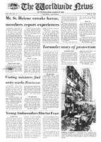 WWN 1980 (Prelim No 11) 060201