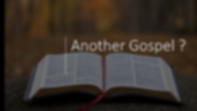 Another_Gospel.png