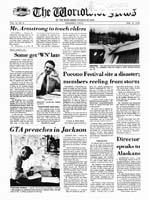 WWN 1978 (Prelim No 04) Feb 1301