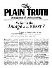 1949 July