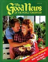 Good News 1985 (Prelim No 07) Aug01