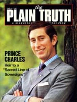 Plain Truth 1981 (Prelim No 06) Jun-Jul01