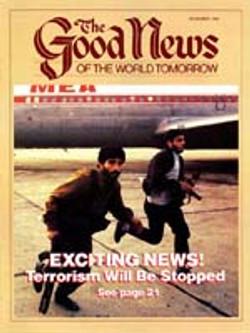 Good News 1985 (Prelim No 10) Dec01