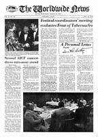 WWN 1975 (Prelim No 20) Oct 1301